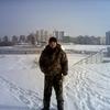 Данил, 34, г.Саранск
