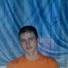 Николай, 31, г.Татищево