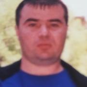 Sergey 43 Мариуполь