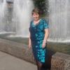 ГАЛИНА, 64, г.Ленинск-Кузнецкий