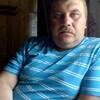 дима, 42, г.Сертолово