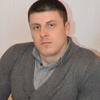 ARTEM, 31, г.Песчанокопское