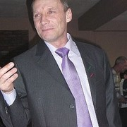 Валерий 59 Екатеринбург