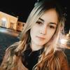 Дарья, 18, г.Торжок