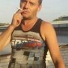 сергей, 39, г.Пятигорск