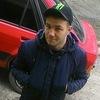 Алексей, 22, г.Ленино