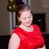 Татьяна, 40, г.Белогорск