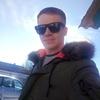 Михаил Баранов, 31, г.Новозыбков
