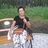 Татьяна, 59, г.Железногорск