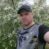 Artem, 42, г.Верхняя Пышма