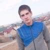 Макар, 21, г.Усолье-Сибирское (Иркутская обл.)