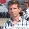 Олег, 40, г.Лух
