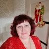 Светлана, 52, г.Томск