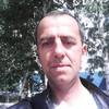 Евгений, 43, г.Карасук