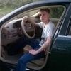 Сергей, 28, г.Усолье-Сибирское (Иркутская обл.)