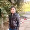Жахон, 21, г.Электросталь