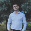 Андрей, 38, г.Пенза