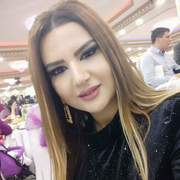 LEYLA 30 Баку