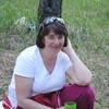 Елена, 50, г.Арзамас