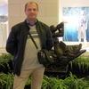 Дмитрий, 46, г.Электросталь