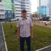Саня, 44, г.Александровск