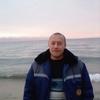 Павел, 43, г.Улан-Удэ