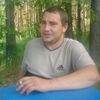 Игорь, 31, г.Спас-Клепики