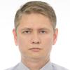 Игорь, 43, г.Билимбай
