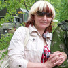 Ирина, 58, г.Пограничный