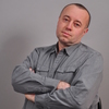 эдуард, 50, г.Тучково