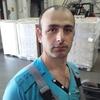 Миша, 35, г.Белореченск
