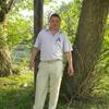 Роман, 36, г.Калач-на-Дону