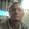 Макс, 47, г.Ульяновск
