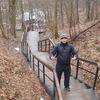 Игорь, 34, г.Климово