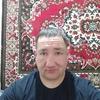 Андрей, 32, г.Давлеканово