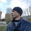 Дмитрий, 41, г.Тольятти