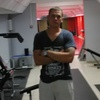 , Кирилл, 30, г.Кемерово