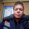 Александр, 35, г.Томск
