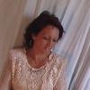 Лора, 62, г.Туапсе