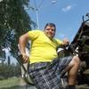 михаил, 31, г.Ишимбай