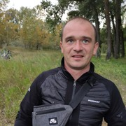 Сергей 29 Чернигов