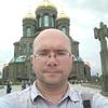 Andrew, 43, г.Орехово-Зуево
