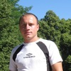 ЕВГЕНИЙ, 35, г.Новый Некоуз