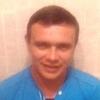 Силантий, 31, г.Мантурово