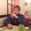 Алексей, 26, г.Никольск (Пензенская обл.)