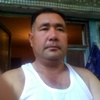 HURSHID, 41, г.Казанская