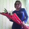 Ирина, 41, г.Зарубино