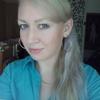 Светлана, 28, г.Монино