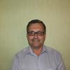 Алексей, 56, г.Саранск