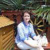 Елена, 40, г.Нижний Ломов